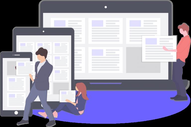 Syllable designは、解析に基づいた効果的なWeb戦略とデザインをご提案します
