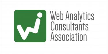 私が「ウェブ解析士」の資格を取得した理由